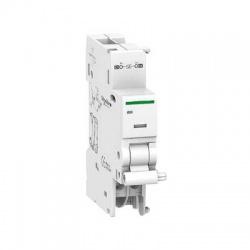 IMX napäťová spúšť 100-415VAC 110-130VDC- A9A26476