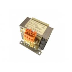 Trafo TRL 012/ST70 400/24V 200VA