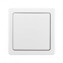 3557G-C01340 B1 vypínač č. 1, biely