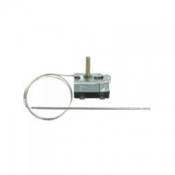 8804.01, T150, 16(2,6)A, 50-250°C termostat