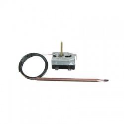 RT8802.01, T150, 16(2,6)A, 35-95°C termostat