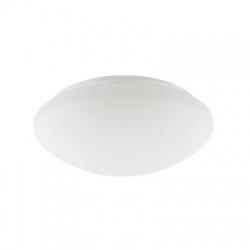 PETRA LED 10W senzorové svietidlo