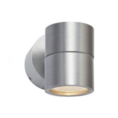 MICO 35W GU10 prisadené vonkajšie svietidlo