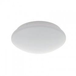 DABA LED ECO DL-10O 1x10W senzorové svietidlo