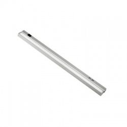 WO201 1x10W, nábytkové svietidlo stmievač, LED