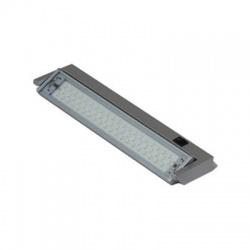 PAX TL-60LED prisadené LED nábytkové svietidlo