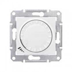 SDN2201121 stmievač otočný STR RL-RC 420VA, biely