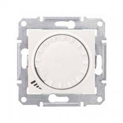SDN2201123 stmievač otočný STR RL-RC 420VA, krémový
