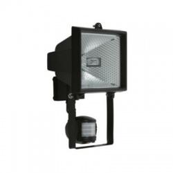 JEN CE-82PX-B 500W halogénový reflektor so senzorom - DOPREDAJ!!!