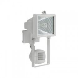 MEX CE-81PX-W 150W halogénový reflektor so senzorom - DOPREDAJ!!!