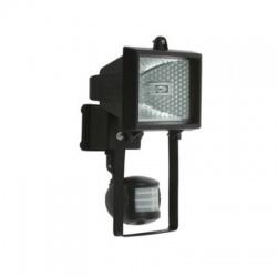 MEX CE-81PX-B 150W halogénový reflektor so senzorom - DOPREDAJ!!!