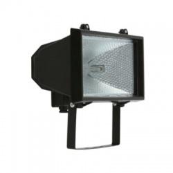 LOMA 1000-B 1000W halogénový reflektor