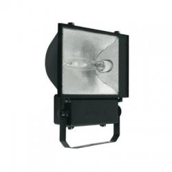 AVIA MTH-478/400W-B 400W metalhalogenidový reflektor