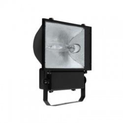 AVIA MTH-478/250W-B 250W metalhalogenidový reflektor
