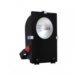REVA MTH-70/N 70W metalhalogenidový reflektor