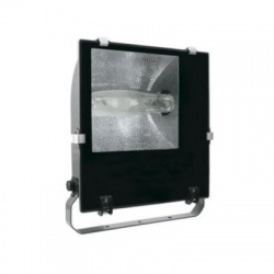 ADAMO MTH-400/A 400W metalhalogenidový reflektor