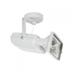 MEDIA MTH-150-W 150W metalhalogenidový reflektor