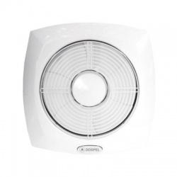 EF 200 AS fi240 ventilátor