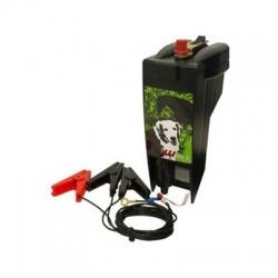 Olli SG 3 batériový zdroj napätia