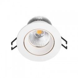 ESTILIO-DTO LED-CR podhľadové bodové svietidlo LED