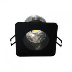 QUELLA-DSL LED-B podhľadové bodové svietidlo LED