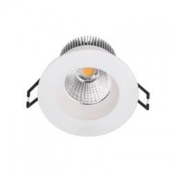 QUELLA-DSO LED-CR podhľadové bodové svietidlo LED