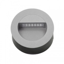 DORA LED-J01 vstavané svietidlo LED