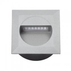 LINDA LED-J02 vstavané svietidlo LED