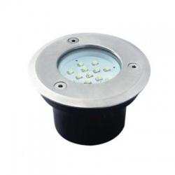 GORDO LED14 SMD-O nájazdové LED svietidlo