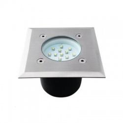 GORDO SMD-L-LED14L nájazdové LED svietidlo
