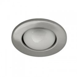 RAGO DL-R50-C/M podhľadové bodové svietidlo