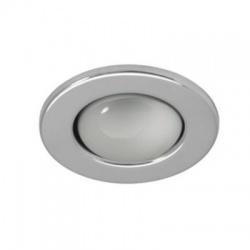 RAGO DL-R50-C podhľadové bodové svietidlo