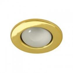 RAGO DL-R50-G podhľadové bodové svietidlo