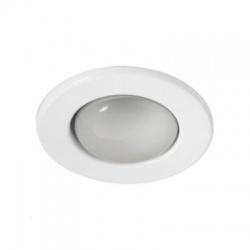 RAGO DL-R50-W podhľadové bodové svietidlo