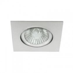 TESON AL-DTL50 podhľadové bodové svietidlo