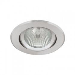 TESON AL-DTO50 podhľadové bodové svietidlo