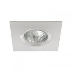 TESON AL-DSL50 podhľadové bodové svietidlo