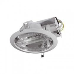 RALF DL220-W svietidlo