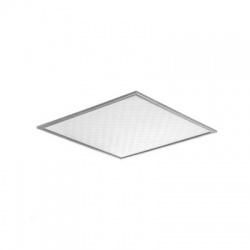 50W-NW CODIA LED 6060, LED panel 595x595mm