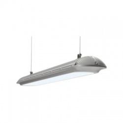 SONIC LED SMD 70W-NW LED svietidlo