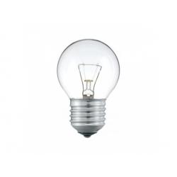 40W E27 žiarovka (len pre priemyselné použitie)