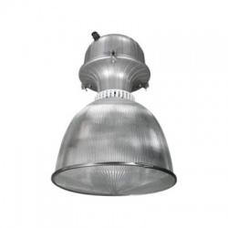 EURO MTH-400-16PC metalhalogénidové svietidlo