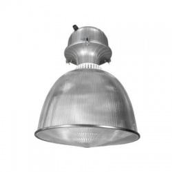 EURO MTH-250-22PC metalhalogénidové svietidlo