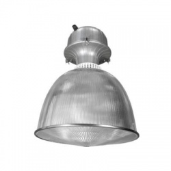 EURO MTH-400-22PC metalhalogénidové svietidlo
