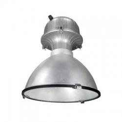 EURO MTH-250-21AL metalhalogénidové svietidlo