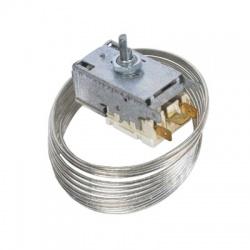 K59-P3131 max.+2/-15,5°C min.+2/-26°C, termostat