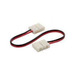 WM80 prepojovací kábel pre LED pásy