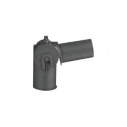 LSJAA906050 nastaviteľný adaptér pouličného svietidla