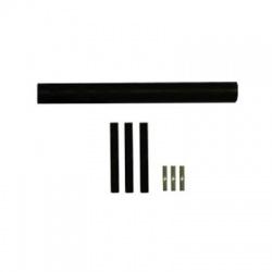 3x1,5-2,5mm2, spojovacia súprava pre 3-žil. káble