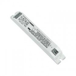 QT-ECO 1x18-24W L VS50 elektronický predradník